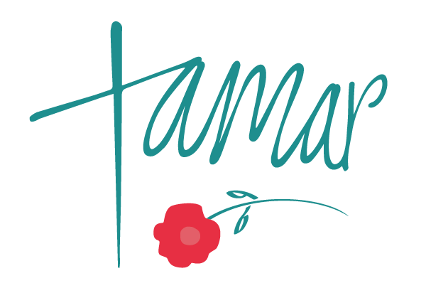 Tamar-Logo-with-rose